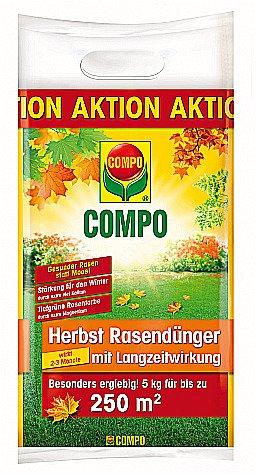 compo-herbst-rasendunger-mit-langzeitwirkung-10-kg-fur-500m-rdh-10