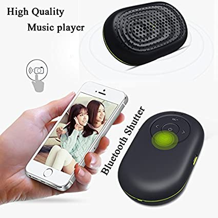 Evana-Sbox-Wireless-Speaker