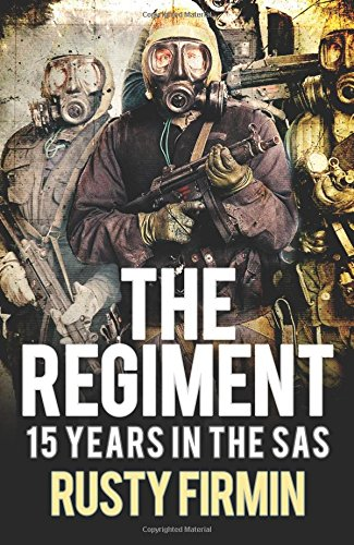 the-regiment-15-years-in-the-sas