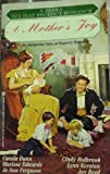img - for A Mother's Joy (Holiday Regency Romance) book / textbook / text book
