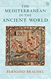 img - for The Mediterranean in the Ancient World book / textbook / text book