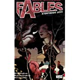 Fables vol. 3: Storybook Lovepar Bill Willingham