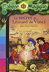 La Cabane Magique, Tome 33 : Le secre...