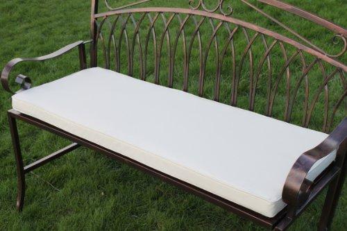 cojin-para-muebles-de-jardin-cojin-para-banco-de-jardin-de-metal-de-2-plazas-color-beige-claro