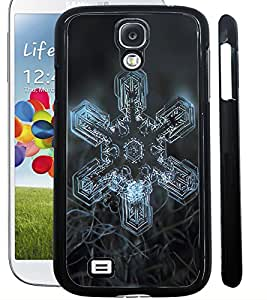 ColourCraft Abstract image Design Back Case Cover for SAMSUNG GALAXY S4 I9500 / I9505