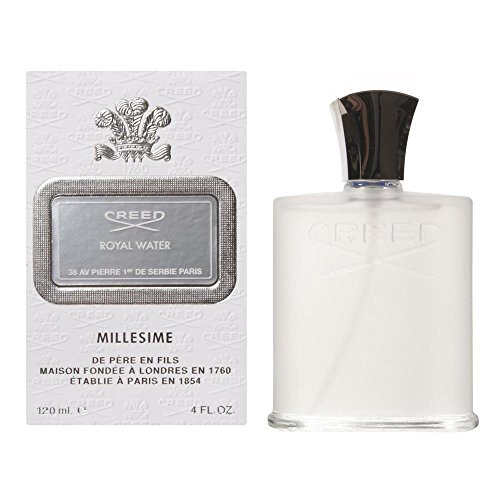 Creed 55788 Acqua di Profumo
