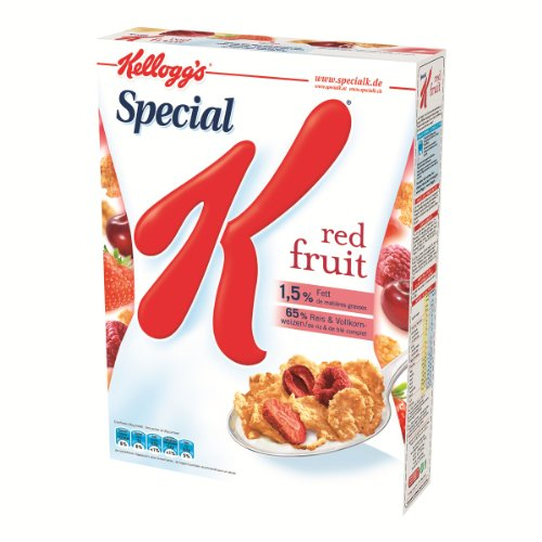 kelloggs-special-k-red-fruit-2er-pack-2-x-300-g