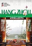 Hangzhou (China Through the Looking Glass)