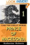 Prince of Macedonia (I am the Great H...