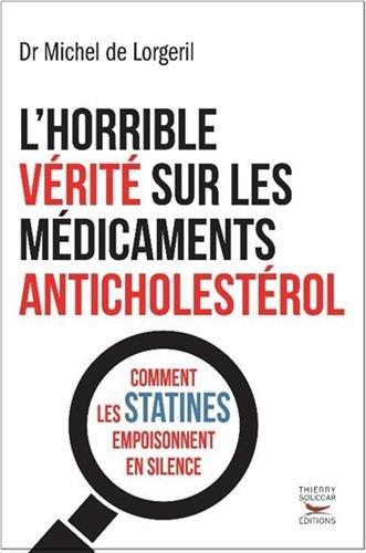 lhorrible-verite-sur-les-medicaments-anti-cholesterol-comment-les-statines-empoisonnent-en-silence