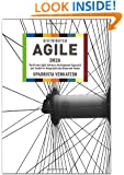 Distributed Agile: DH2A - The Proven Agile Software Development Approach and Toolkit for Geographically Dispersed Teams