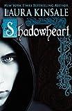 Shadowheart (1617564842) by Kinsale, Laura
