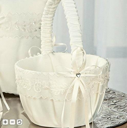 PICTURES OF FLOWER GIRL BASKETS. PICTURES OF FLOWER ...