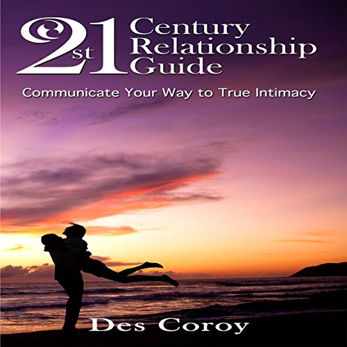 21st century guide to dating Find great deals for dating and sex : a guide for the 21st century teen boy by andrew m smiler (2015, paperback) shop with confidence on ebay.