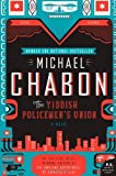 The Yiddish Policemen's Union: A Novel (P.S.) (0007149832) by Chabon, Michael