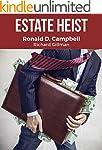 Estate Heist