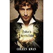 Asher's Invention | [Coleen Kwan]
