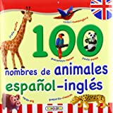 Cocina Mexicana-mini enciclopedia (Primera Biblioteca Infantil) (Spanish Edition)