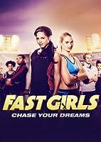 Fast Girls