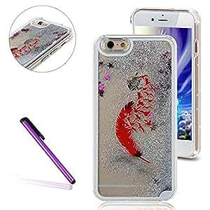 Emaxeler Mobile Case (Red)