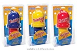 Little Kids Fubbles No-Spill Bubble Tumbler