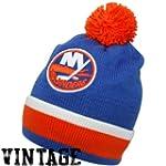 New York Islanders Mitchell & Ness NH...