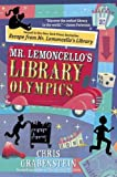 Mr. Lemoncellos Library Olympics