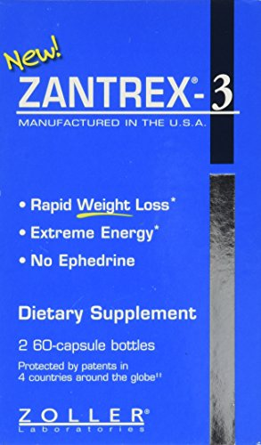 zantrex-3-rapid-weight-loss-incredible-energy-2-60-ct-bottles