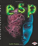 img - for ESP (Unexplained (Learner Library)) book / textbook / text book