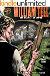William Tell: One against an Empire [...