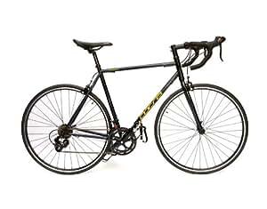Amazon.com : Alton Corsa R-14 Road Bike : Sports & Outdoors