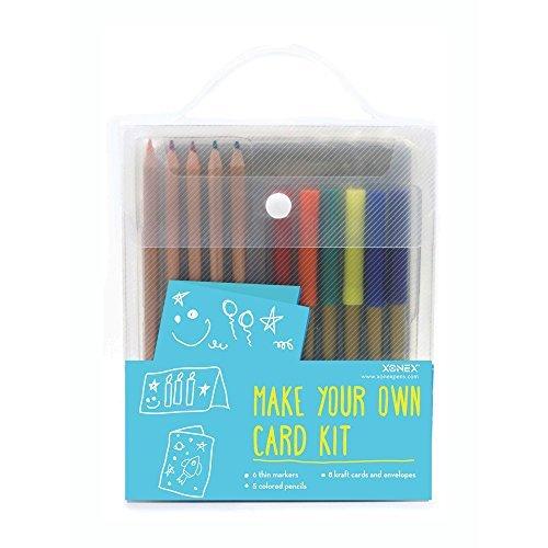 xonex-make-your-own-card-kit-by-onex