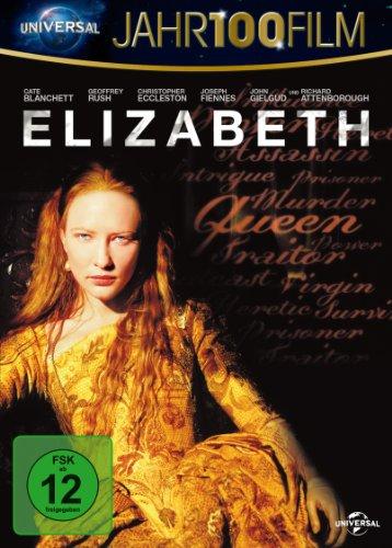 Elizabeth (Jahr100Film)
