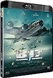 B17 La Forteresse Volante (Fortress) [Blu-ray]