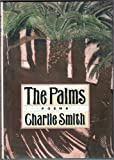 The Palms: Poems