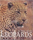 img - for A Time with Leopards by Dale Hancock (2000-07-18) book / textbook / text book