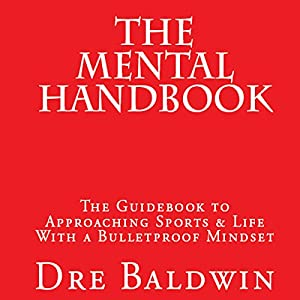 The Mental Handbook Audiobook