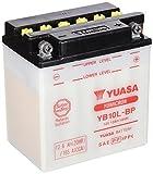 YUASA YB10L-BP Batterie