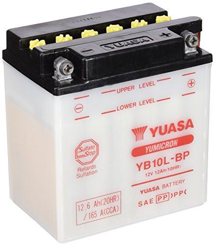 yuasa-yb10l-bp-batteria-per-moto-fornita-senza-acido