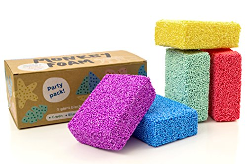 monkey-foam-5-giant-blocks-in-5-great-colors-perfect-for-creative-play