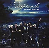 Showtime. Storytime by NIGHTWISH (2013-08-03)