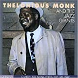 Thelonious-Monk-and-the-Jazz-giants