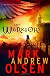 The Warriors (The Watchers Series #2) [Paperback]