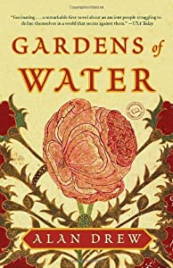 Gardens of Water
