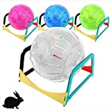 "Europet Bernina play & fun Jogging (3 in 1) Hamster-Ballvon ""Europet Bernina"""