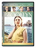 Acquista Brooklyn (DVD)