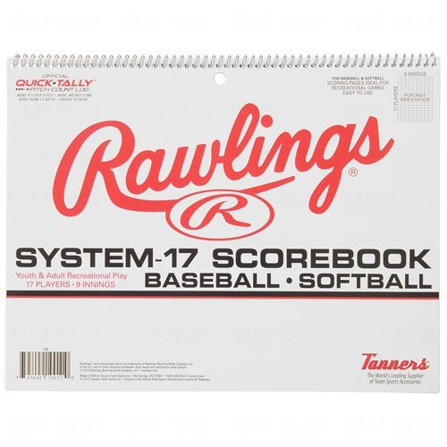 rawlings-system-17-baseball-softball-scorebook-by-rawlings