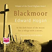Blackmoor | [Ed Hogan]