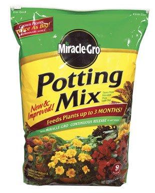 Scotts Hyponex 74378300 Miracle Gro Pottingmix8q - Buy Scotts Hyponex 74378300 Miracle Gro Pottingmix8q - Purchase Scotts Hyponex 74378300 Miracle Gro Pottingmix8q (MIRACLE GRO, Home & Garden,Categories,Patio Lawn & Garden,Plants & Planting,Soils Fertilizers & Mulches,Soils,Potting Soils)