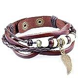 B.Z La Vie Bracelet